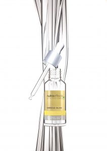 Avon-Facial-Oil