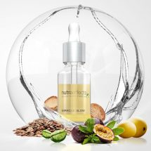 Avon launches Nutraeffects Facial Oil – Get Beautiful, Glowing Skin Naturally!