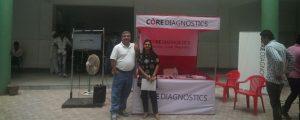 Core Diagnostics - Cancer Screening