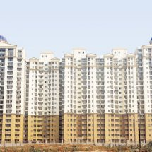 Eros Sampoornam offers possession letter to 1700 homebuyers