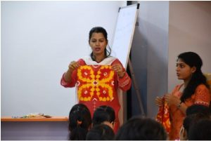 Event and Fashion Workshop