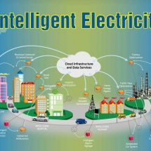IEEMA signs MoU with India Energy Storage Alliance to promote Energy Storage, Micro grid technologies in India
