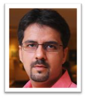 Karan Kumar - fabindia