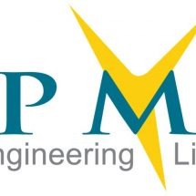 SPML Infra Secures New Orders worth approx Rs. 800 Crore