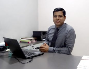 Senoj - Karle Infra supports the Indian Terrain Tour of Nilgiris from Bengaluru