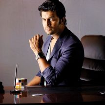 Sharad Kelkar is delighted to do a cameo in Sher-E-Punjab: Maharaja Ranjit Singh