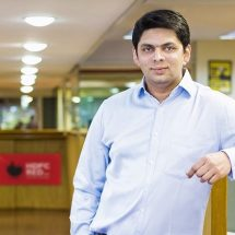 HDFC RED launches new Twitter campaign #REDisRealEstateDestination