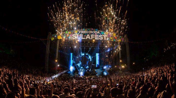 SulaFest 2016