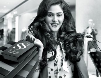 THE am-pm SALE at Shoppers Stop 1