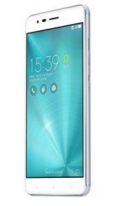 ZenFone 3 Zoom - ZE553KL - Glacier Silver