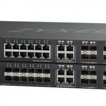 Zyxel Introduces Premium Switch Series for Bandwidth-Sensitive Deployments