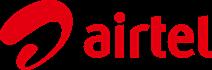 airtel - Logo