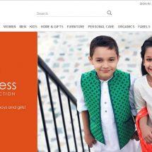Fabindia appoints Mr. Karan Kumar as its Head of Brand and Marketing