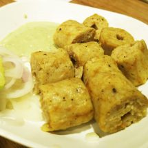 BarShala Introduces Menu to Delight Delhi Foodies