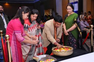 AddressHealth and Parikrma Humanity Foundation felicitate schools with innovative healthcare practices 3