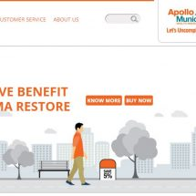 Apollo Munich Health Insurance expands its bancassurance channel with Dena Bank
