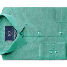 Peter England Launches 'Forma-Linens' Collection in 20 Colours
