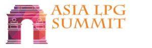 Asia LPG Summit