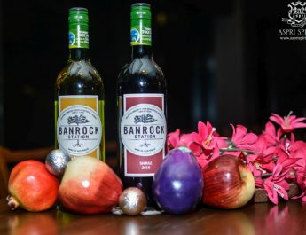 Aspri Spirits adds Banrock Station to its Wine Portfolio