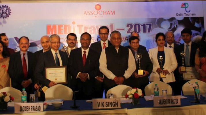 Award Group Pic