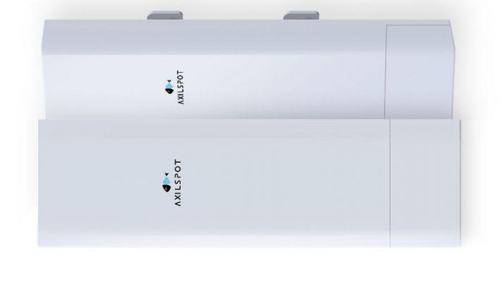 Axilspot AIP5 Wireless Bridge