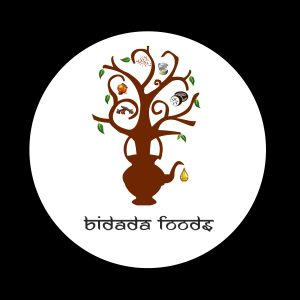 Bidada-Foods-Logo