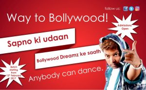 Bollywood Dreamz Acting Institute - Actor's Life Book Course