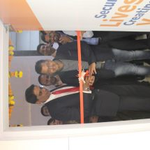 IndiaFirst Life Insurance opens a branch in Mumbai