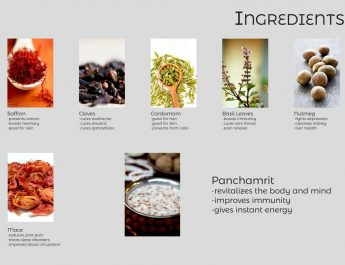 Brochure-Ingredients