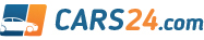 CARS24.com - Logo