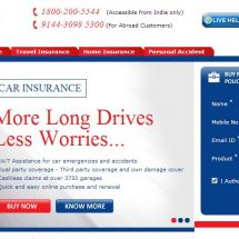 Chola MS ties up with Oriental Bank of Commerce for General Insurance Corporate Agency