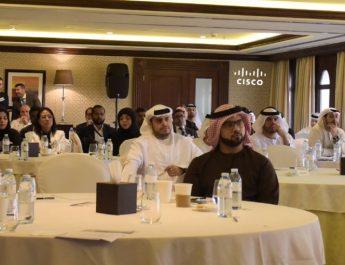 Cisco ADSIC Security Workshop