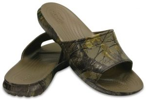 Classic Realtree Xtra Slide-Rs1995