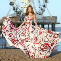 Styletag.com launches AnjanaMisra's spring/summer collection 'EnvisagerI'art' exclusively on its platform