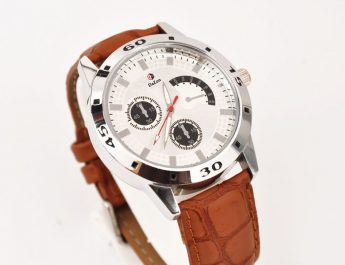 DaZon Wrist Watch