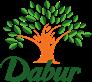 Dabur India - Logo