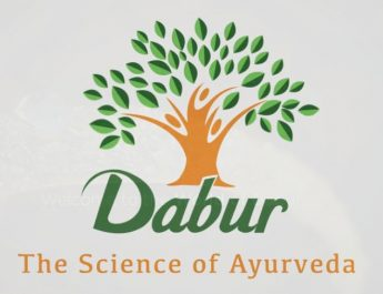 Dabur - The Science of Ayurveda - Healthier Workplace