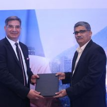 Ingram Micro to market Delta products in India