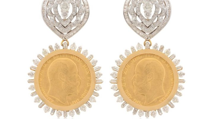 Dillano Jewels 3