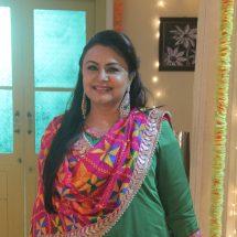 Meet Chanchal – Mother of the three Pehelwan sons in Ichhapyaari Naagin