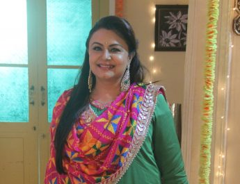 Divyajyotee Sharma as Chanchal Pratap in Ichhapyaari Naagin