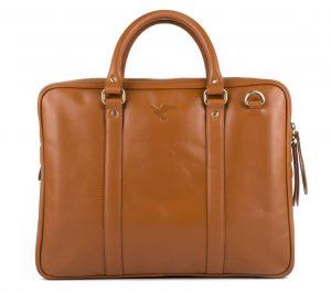 Drish Bags 0318