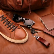 Drish launches new collection for Men