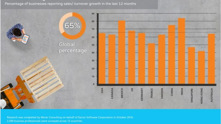 Epicor - Growth Story Infographic2