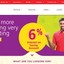 Equitas Small Finance Bank commences operations in Puducherry