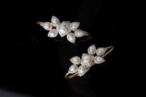 Fine jewellery on Pernias Pop-Up Shop 3