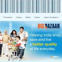 Future Group brings UK based lifestyle brand Laura Ashley to India