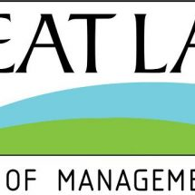 Great Lakes Chennai bags two awards