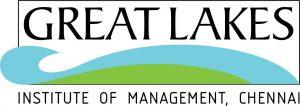 Great Lakes Institute of Management - Chennai - Logo