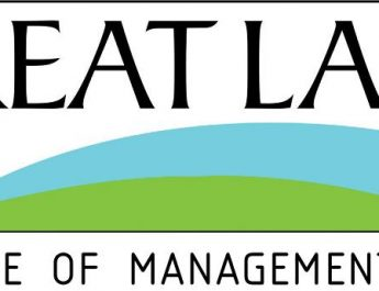 Great Lakes Institute of Management - Chennai - Logo